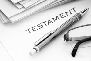 Testament-3